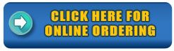 Zip Bolts: Click Here for Online Ordering